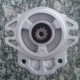 Doubles pièces de pompe à piston de Hudraulic de pompe de chargeur de pompe à engrenages PC35