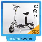 승인되는 세륨을%s 가진 전기 스쿠터를 접혀 48V 1000W EEC/Coc 2 바퀴 성인