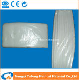 40s, 32s, tessuto 100% della garza del cotone del filato 21s