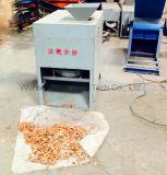 Décortiqueuse dure de haute qualité de décortiqueur de noix