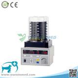 Mini ventilateur portable et portatif de bonne qualité