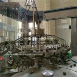 автоматическая чисто машина завалки воды 8000bph