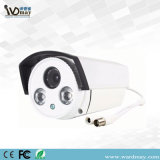 1台のHD CCTVのカメラに付き長いIRの間隔の屋外の防水弾丸2MP 4台
