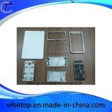中国製携帯電話のアクセサリのための精密金属型