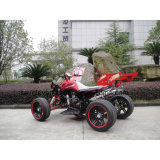 CEE EPA Sports New Beautiful ATV