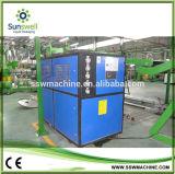Refrigerador refrigerado por agua industrial de la refrigeración