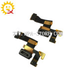 M4 Phone Charger Flex Cable Acessórios para Sony