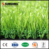 庭のための常駐員Display Plastic Artificial Grass
