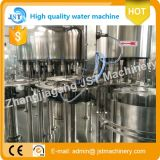 3 in 1 Mineral Water Filler Plant beenden