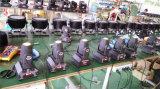 10W Mini-LED RGBW 4 in 1 CREE LED Träger-beweglichem Hauptlicht