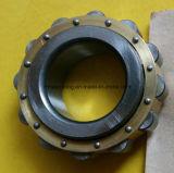 Rodamiento de rodillos cilíndrico de las piezas de automóvil Rn309m (RN305M, RN308M, RN317M)