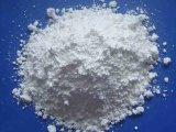 SHMPナトリウムのHexametaの隣酸塩