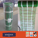 Assottigliar e Flexible Underfloor Heating Mats