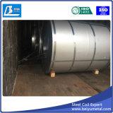 ASTM Z150 Gl Galvalume 강철 코일