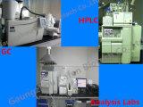 Длиннее действующий стероидное депо Methenolone Enanthate Methenolone e 303-42-4 Primobolan