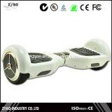 最新の普及した2つの車輪のバランスのスクーターの電気スクーター