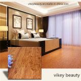 Commerciële Moderne Comfortabele Diverse Bevloering van pvc