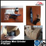 18V/3.2mm Hot Chargent-Type Mini Grinder (PT87341)