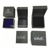 각종 유행에 따라 디자인 한 보석 선물 상자
