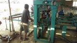 Konkurrenzfähiger Preis-Qualitäts-automatische roter Lehm-Ziegelstein-Maschine für Vietnam
