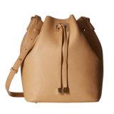 sac de cordon de sac à main de gland de femmes de sac de gland de mode