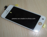 최신 Selling Mobile 또는 iPhone 5를 위한 Cell Phone LCD Touch Screen