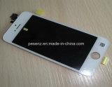 완전한 iPhone 5 스크린을%s 자동차 또는 셀룰라 전화 LCD 접촉 스크린