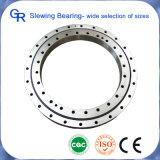 (92T) anel pesado do giro do equipamento Rpc100-5ball dos rolamentos do pântano do rolamento da tabela PC30 giratória