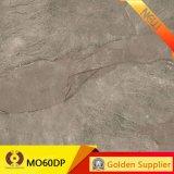 300X600mm Fliese des Tintenstrahl-3D der halb Polierporzellan-Fußboden-Fliese Mo36bp