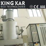 Waste Incineration MachineのためのHho Gas Generator