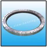 Roulement marin Dsb678946 d'anneau de pivotement de grue de plate-forme