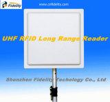 UHF RFID 차 주차 독자 (FDY-8160)