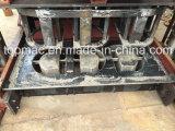 2015 Hot Sell China Günstige Handy-Block-Maschine