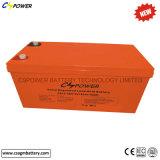 12V 250ahによって密封される再充電可能な医療機器Lead-Acid電池