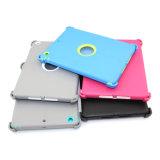 Caso protettivo Shockproof della protezione del ridurre in pani per l'aria del iPad/l'aria 2