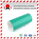 Type acrylique recouvrement r3fléchissant pour le signe militant de publicité (TM3200)