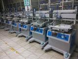Оборудование печатание плоское экран TM-500PT многофункциональное