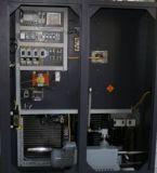 Chambre anti-déflagrante d'essai d'humidité de la température