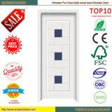 Porta e janela de balanço da alta qualidade do CE