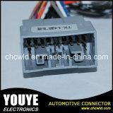 OEM de Auto ElektroKabel van de Fabriek voor de Pasvorm van Honda