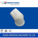 PlastikMachine für Disposal Cup (HF-660A)