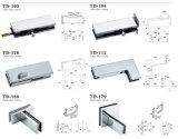 ステンレス鋼パッチの適切な高品質/Td-103