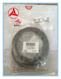 Número de parte 60266033 del sello del cilindro del excavador de Sany para Sy16
