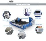 Máquina de estaca do laser da fibra (PE-F300-3015/PE-F500-3015)