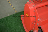 Косилка Mulcher вырезывания травы трактора
