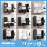 Neuer LED-helle Noten-Schalter-High-Gloss Lack-Hotel Furniture-B799d