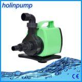 Motor eléctrico de la bomba de agua (HL-8500PF)