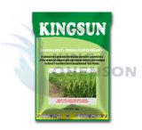 Herbicide 10%Wp, 30%Wp, 60%Wdg Bensulfuron Méthyle