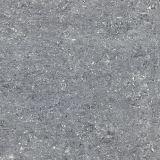 二重ローディングの磁器の床タイルの熱い販売のための灰色カラー