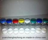 Suplementos 1mg/vial el 99% el 85% Follistatin 344/Follistatin 315 de los péptidos